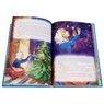 Baśnie dla Dzieci - Hans Christian Andersen 7