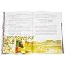 Biblia dla Dzieci Chrzest Komunia Roczek 12