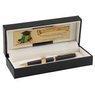 Długopis Czarny Mat GT Waterman Hemisphere z Grawerem 2