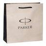 Długopis Parker Jotter CT Royal niebieski Grawer 8