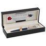 Długopis Parker Jotter CT Royal niebieski z Grawerem 2