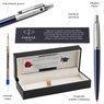 Długopis Parker Jotter CT Royal niebieski z Grawerem 5
