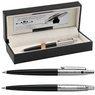 Długopis Parker Jotter Special Czarny Prezent z Twoim Grawerem i Dedykacją 1