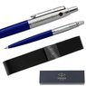 Długopis Parker Jotter Special Grawer Z Etui Na Prezent 1