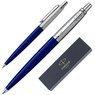 Długopis Parker Jotter Special Niebieski