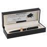 Długopis Waterman Allure Czarny CT z Grawerem 2