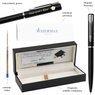 Długopis Waterman Allure Czarny CT z Grawerem 7