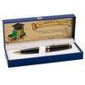 Długopis Waterman Expert czarny GT z Grawerem 2