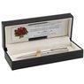 Długopis Waterman Hemisphere CT Czarne pudełko Grawer 2