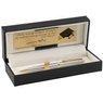 Długopis Waterman Hemisphere stalowy GT Grawer  2