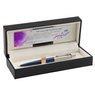 Ołówek Parker Jotter CT Niebieski Royal + Etui Grawer 2