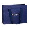 Oryginalna torebka Waterman do piór i długopisów Waterman 1