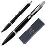 Parker Urban Długopis London Black Grawer 9