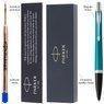 Parker Urban Długopis Vibrant Blue CT 7