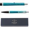 Parker Urban Długopis Vibrant Blue Grawer 7