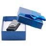 USB goodram srebrny 16 GB  Pamięć USB prezent z Grawerem 8