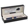 Zestaw Długopis Ołówek Jotter Parker Royal Granatowy CT z Grawerem 2