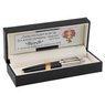 Zestaw Parker Długopis Ołówek Jotter Czarny CT Etui z Grawerem 2