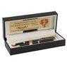 Zestaw Pióro Długopis Waterman Hemisphere mat GT z Grawerem i Dedykacją 2